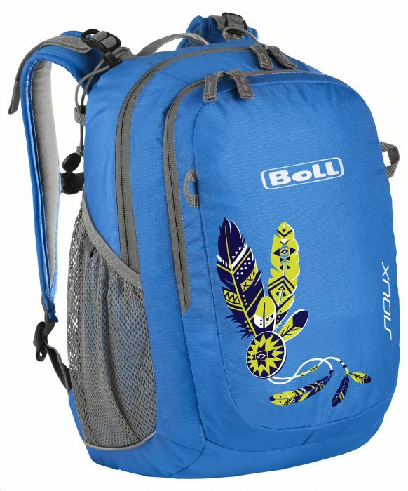 Dětský batoh BOLL SIOUX 15