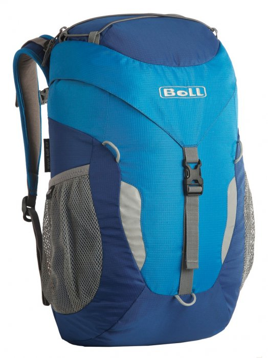 Dětský batoh BOLL TRAPPER 18
