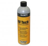 McNett UV TECH 355 ml