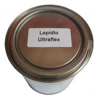Lepidlo ULTRAFLEX 700 ml
