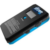 Battery pack STAR 6000mA/h